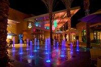Creative Designs in Lighting  CDL  Phoenix, Arizona