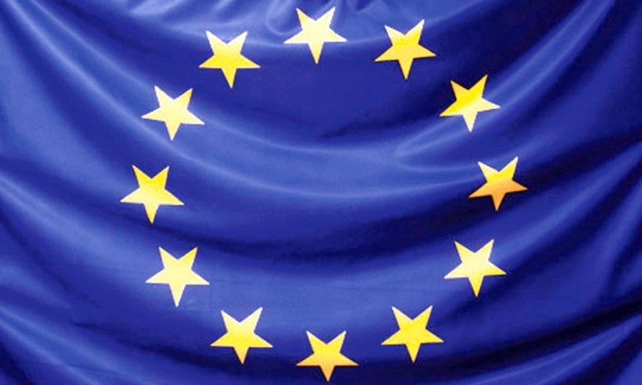Norme UE per la tutela dei consumatori: Airbnb si impegna a conformarsi alle richieste della Commissione europea e delle autorità dell'UE per la tutela dei consumatori