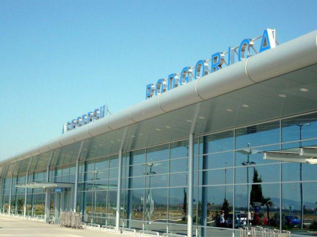 podgorica-aerodrom-063.jpg