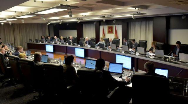 XI-sjednica-Vlade-Crne-Gore-007-1000x555-1.jpg