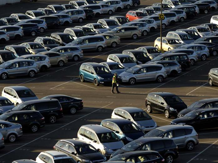 Automobili-prodaja-02.jpg