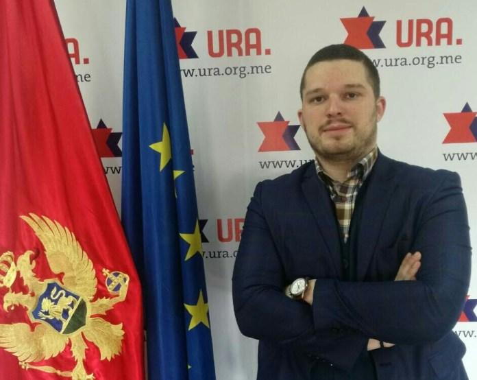 Zoran-Mikić.jpg