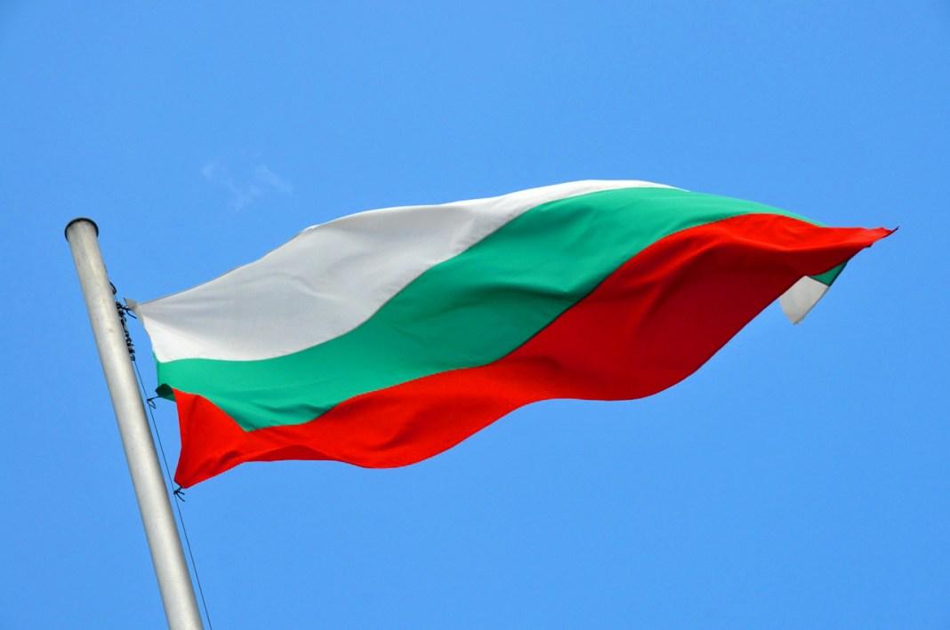 bugarska-zastava.jpg
