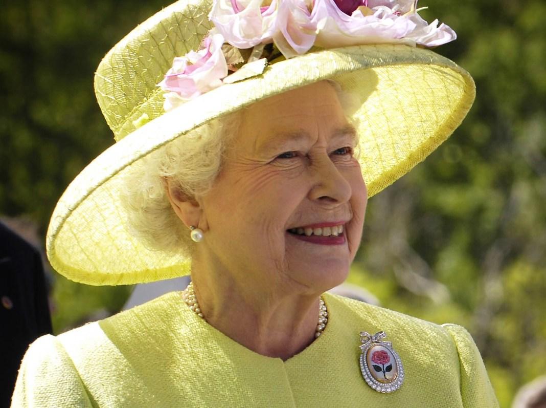 kraljica-elizabeta-II.jpg