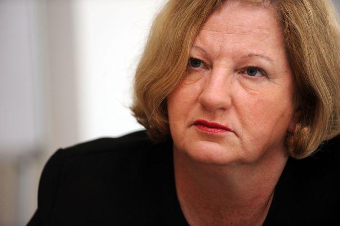 Ministrica-Andrea-Zlatar-Violic-kaznjena-s-15.000-kuna-zbog-sukoba-interesa.jpg
