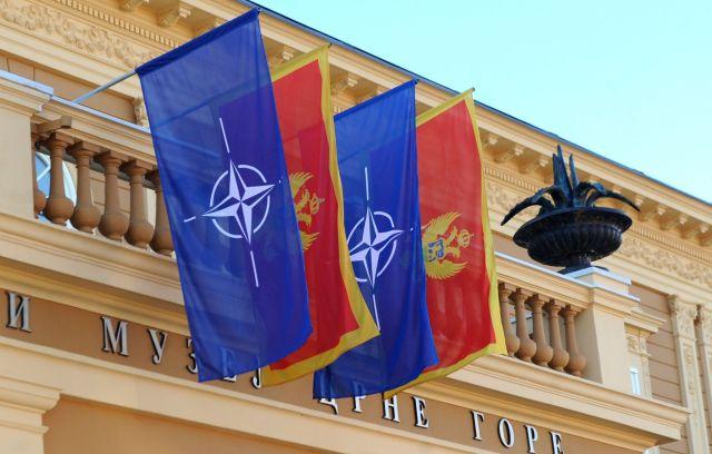 Montenegro_06.jpg