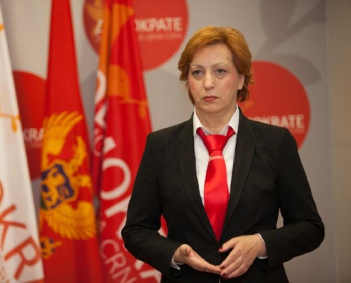Zdenka-Popović.jpg