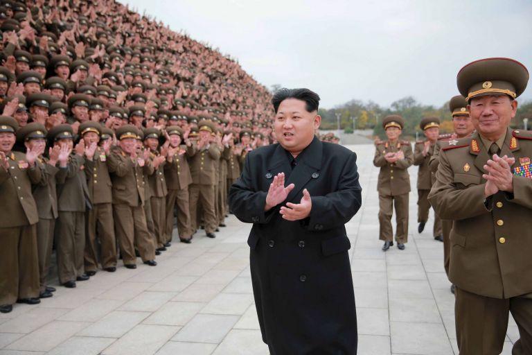 sjeverna_koreja_kim_jong_un_vojska_reuters_0-768x512.jpg