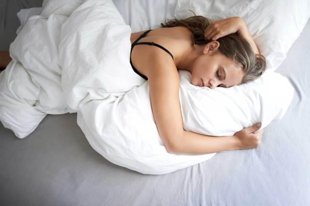 11-13-things-sleep-doctors-sleeping-on-stomach.jpg