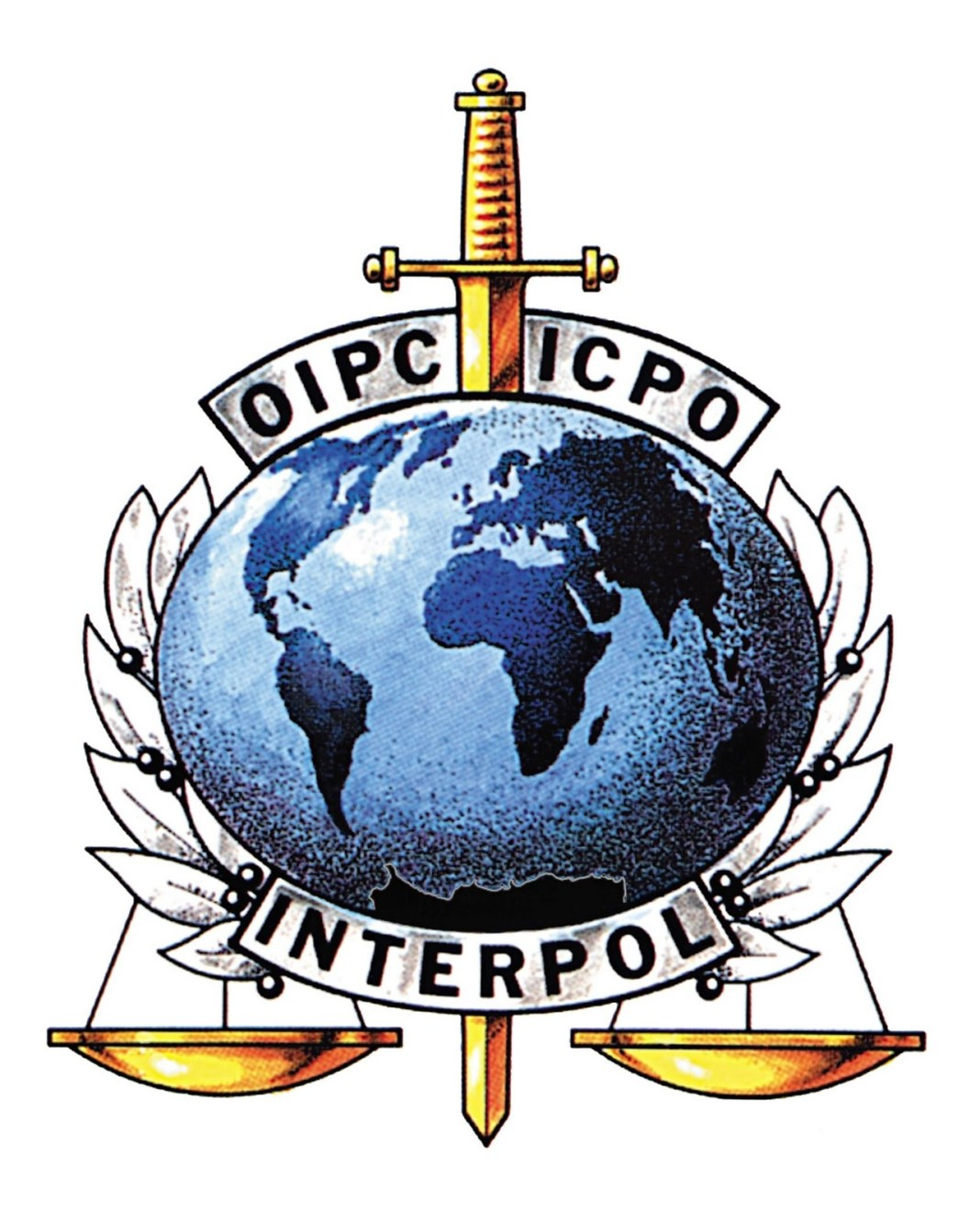 Interpol-Logo.jpg