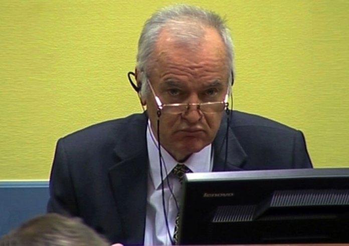 Ratko-Mladic-Trial-oslobodjenje.ba_.jpg