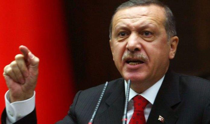 erdogan-1-1.jpg