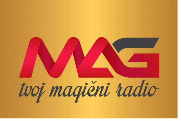 magradio.jpg
