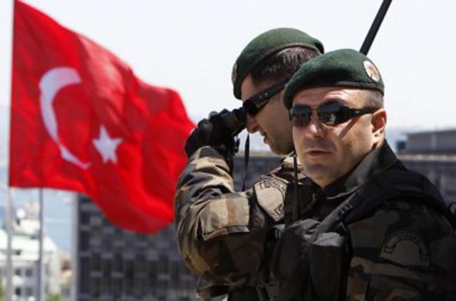 turska-hapsenje.jpg