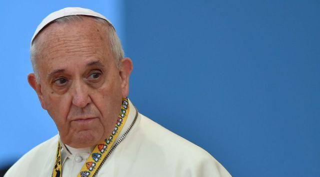 Papa-Franjo-Manilla-1000x555.jpg