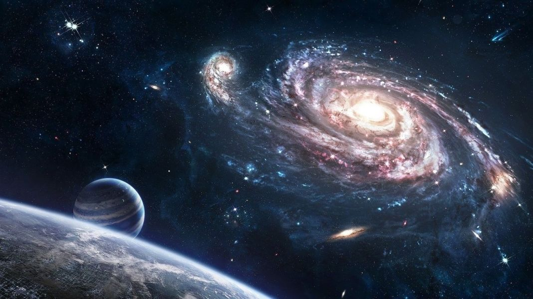 galaktyka-planeta-kosmos.jpg