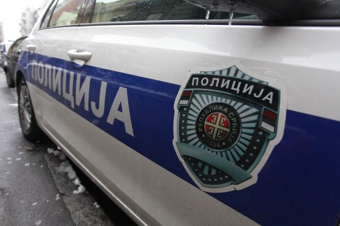 policija_foto_srbijadanassasa_dzambic_4.jpg