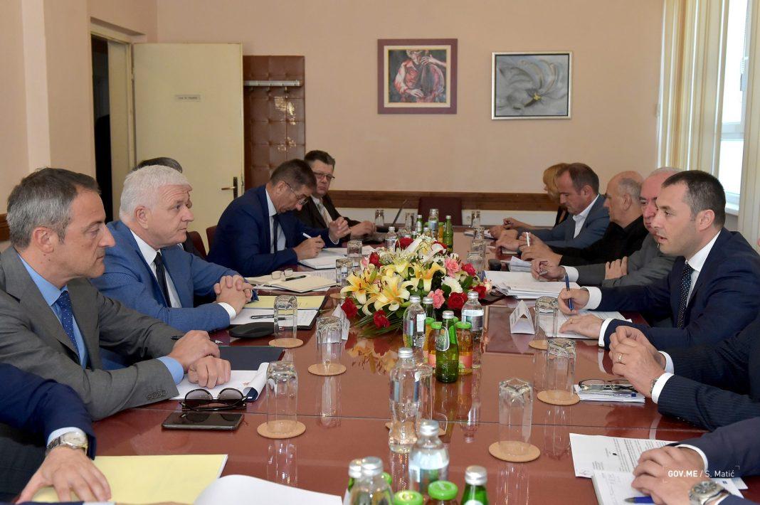 2017-07-18-Berane-PV-Dusko-Markovic-rukovodstvo-Opstine-9.jpg