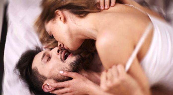61106422-seks-strast-orgazam-sex-1000x555.jpg