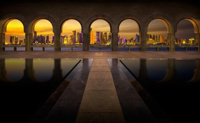 World___Asia_Museum_of_Islamic_Art_in_Doha_057732_.jpg