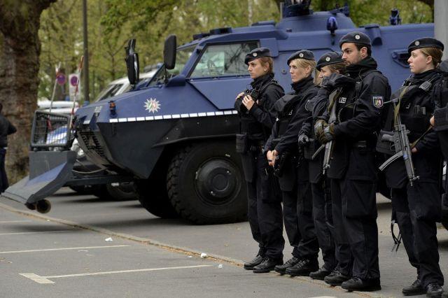 njemacka-policija-hina.jpg