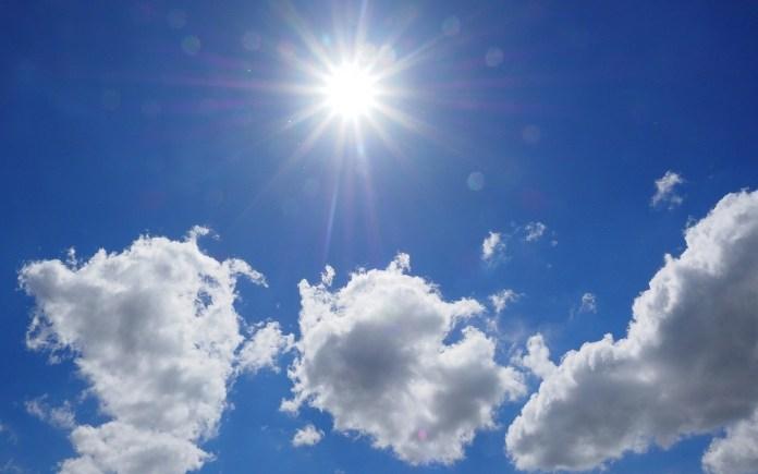 oblak-sunce.jpg
