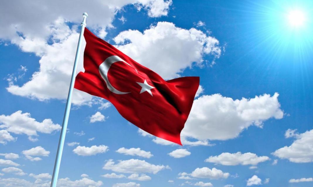 www.kcns_.org_.rs_2016-09-28_10-52-51_turska-zastava.jpg