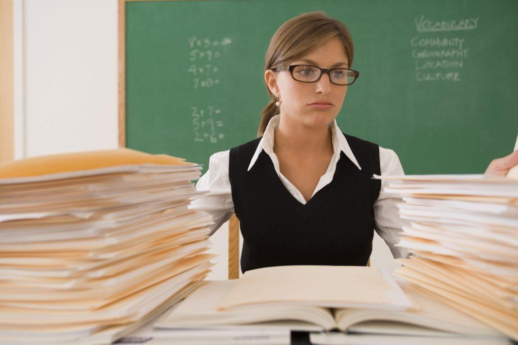 nastavnica.jpg