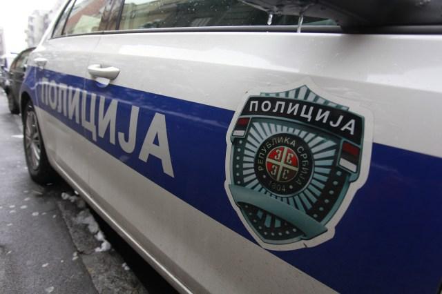 policija_foto_srbijadanassasa_dzambic_4-1.jpg