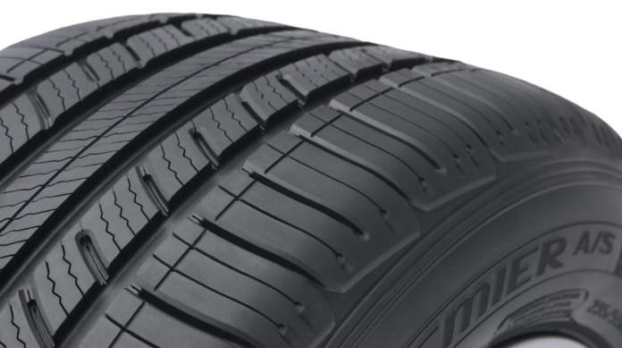 Auto-Gume-Michelin-Novo-Sve-velicine_slika_O_38717185.jpg