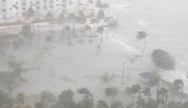 Miami_Uragan_Irma_Twitter.jpg