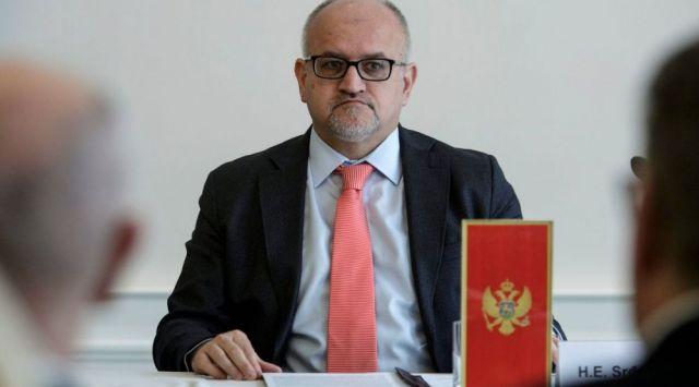 Srđan-Darmanović-1000x555.jpg
