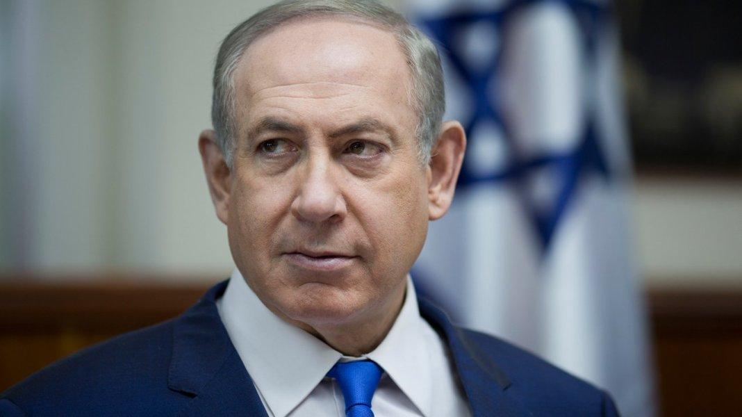 israel-benjamin-netanjahu-2.jpeg