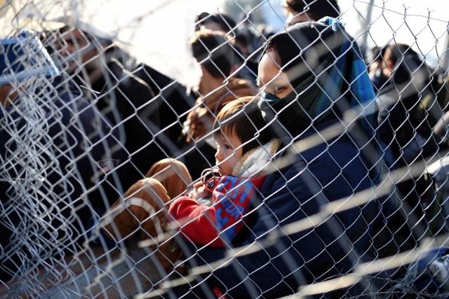 migranti-zica-1.jpg