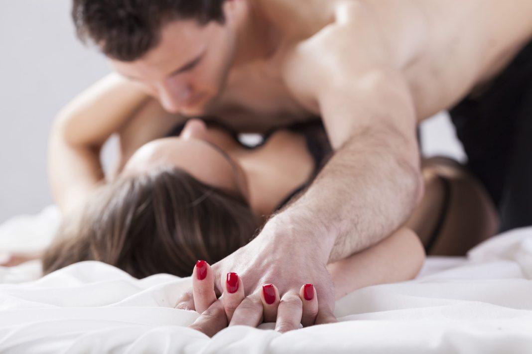 sex-affair1.jpg