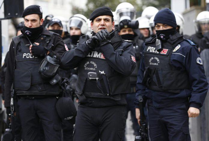 turska-policija.jpg