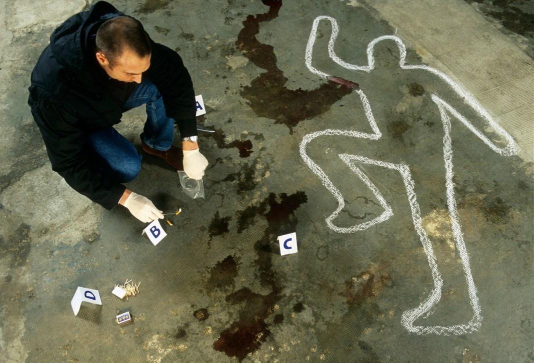 ubistvo-istraga.jpg