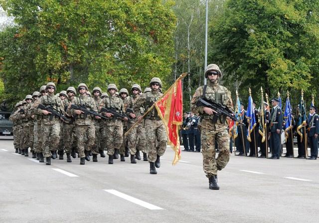 vojska-cg.jpg