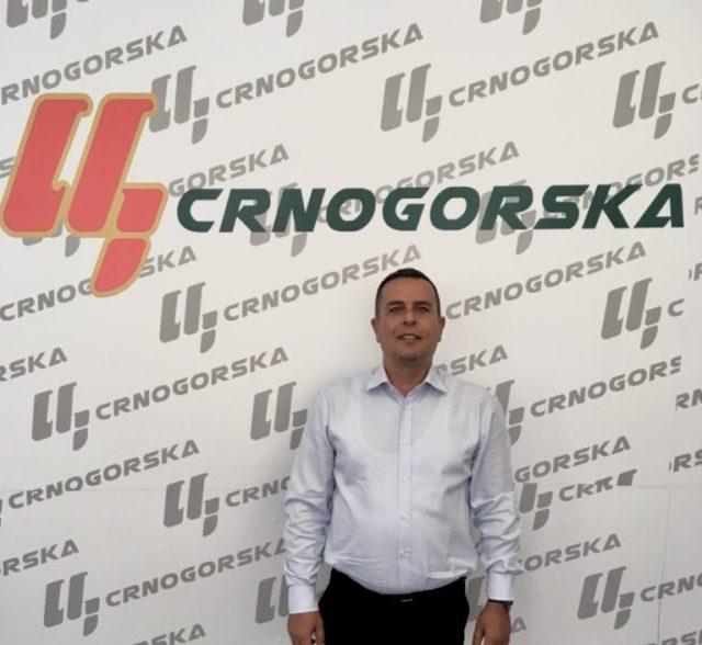 Miodrag-Čučka-768x705.jpg