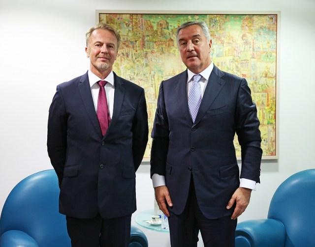 Sastanak-Djukanovic-Orav-13-10-2017.jpg