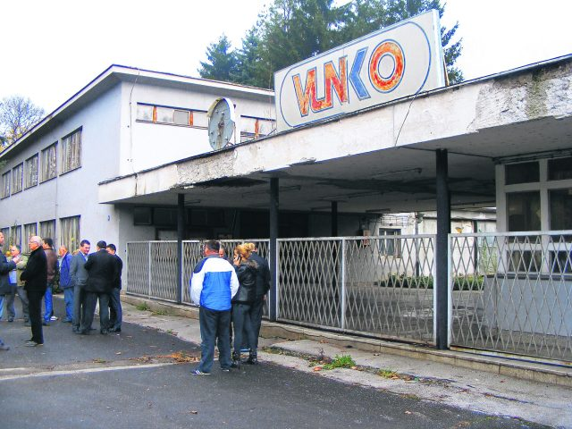 Vunko-o1-1.jpg