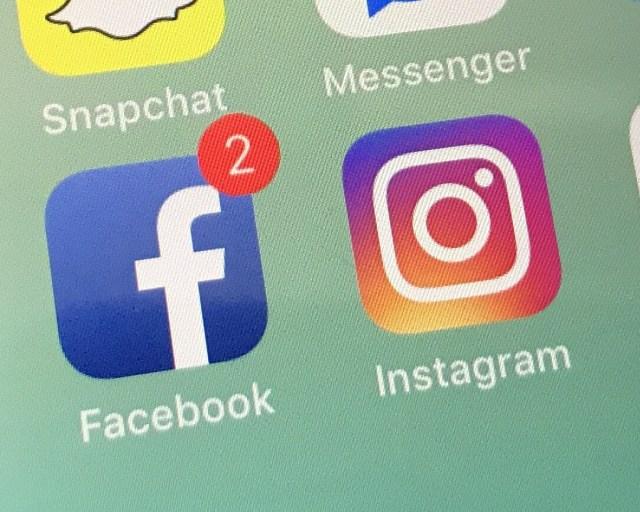 facebook-instagram-apps.jpg