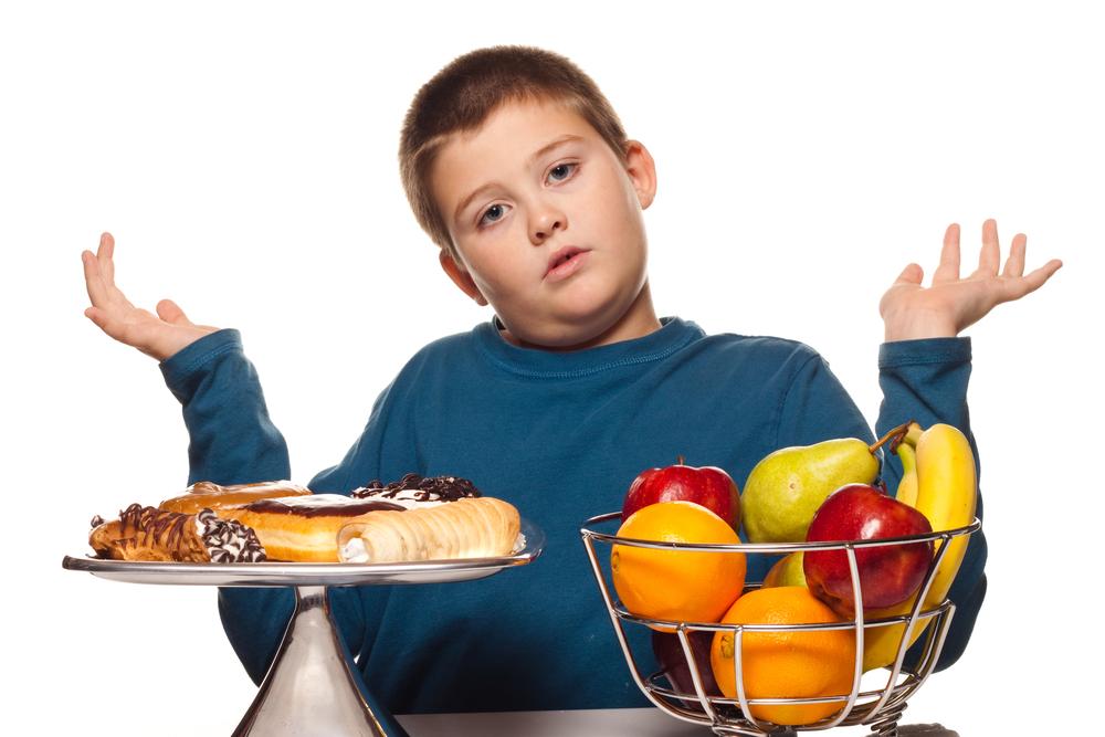 fat_child_kid-1.jpg