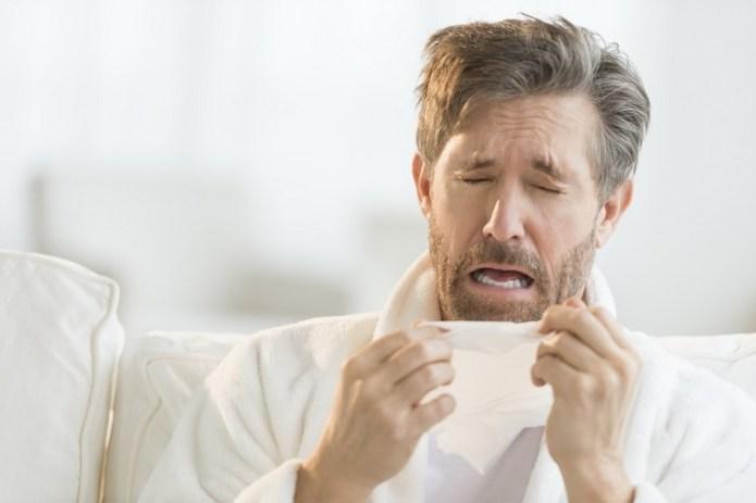 kijavica-alergija.jpg
