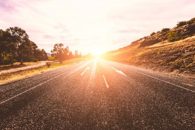 lonely-sunny-road_1088-48.jpg