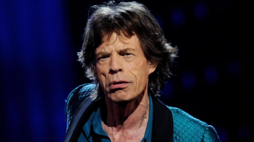 mick-jagger-mini-biography.jpg