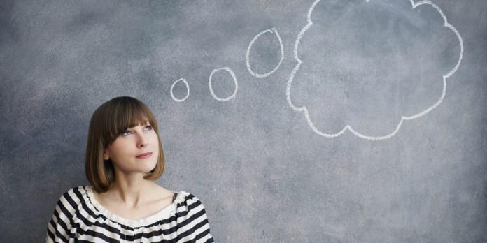 o-WOMAN-THINKING-facebook.jpg