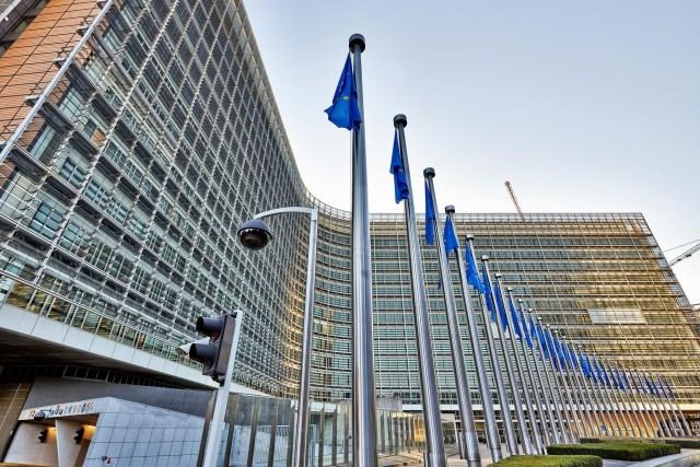 zgrada-evropska-komisija.jpg
