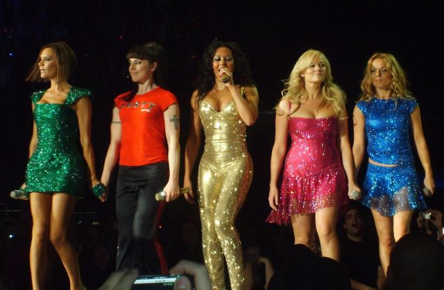 1200px-Spice_Girls_6_janv_56.jpg