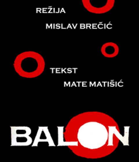 Balon-novi-plakat-1-e1510742069709.png